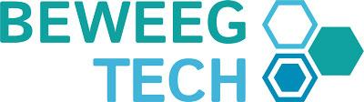 BeweegTech